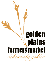 GOLDEN-PLAINS-FARMER%27S-MARKET-LOGO.PNG