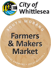 SOUTH-MORANG-FARMERS-MARKET-LOGO-SMALL2.PNG