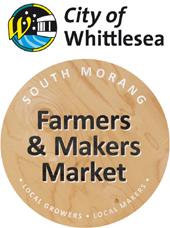 SOUTH-MORANG-FARMERS-MARKET-LOGO-SMALL.PNG