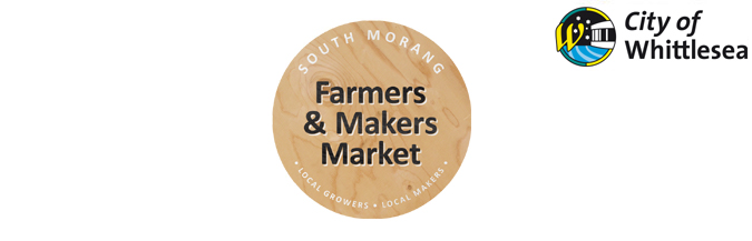 SOUTH-MORANG-FARMERS-MARKET-LOGO-SMALL_PLUSCITYLOGO4.JPG